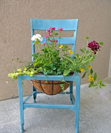 http://diyhomesweethome.com/wp-content/uploads/2013/08/chair.jpg