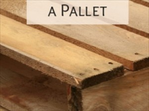 Best Ways to Safely Disassemble a Wooden Pallet