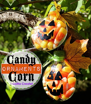 candycorn_ornament_cover