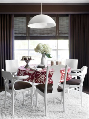Repurposed Designs That Look Good and Save $$$