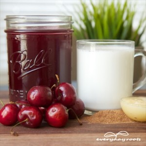 3 Natural Drink Recipes to Help Get Better Sleep