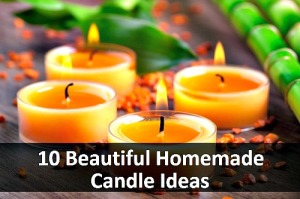 10 candle-ideas
