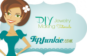 75 DIY Jewelry Making Tutorials