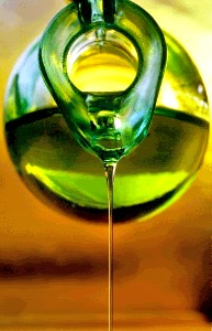30 Unusual Uses for Olive Oil