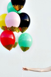 23 Unique Balloon Projects to Make
