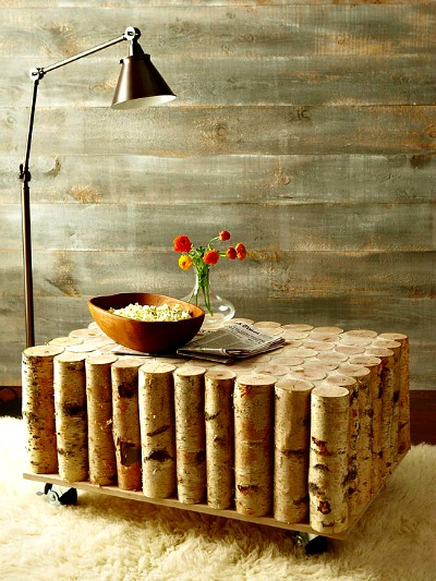 34 Fantastic Spring  DIY Projects