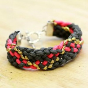 Top 50 DIY Jewelry Tutorials