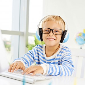 9 Kid Activities You'll Enjoy