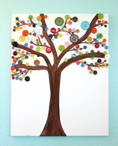 Crafts You Can Make With Your Kids – Fun DIY Projects